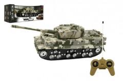 Tank RC 25cm