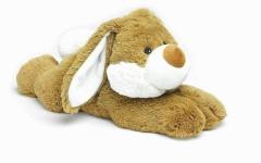 Albi - Hřejivý zajíček