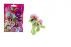 My Little Pony figurka v sáčku