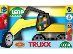 Truxx bagr 04401 Lena