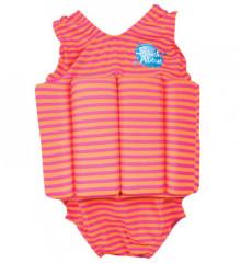 Dětský plováček - plavečky Mango