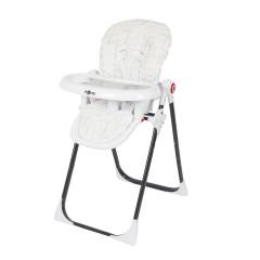 Dětská židlička Primo - LOVEBEAR