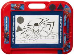 Tabulka  magická Spiderman