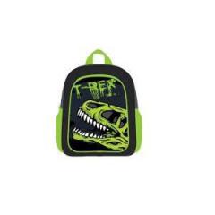 Dětský předškolní batoh T-rex
