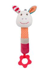Pískací hračka Frankie Baby Ono