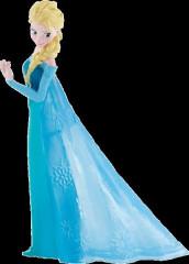Figurka Elsa (Ledové království)