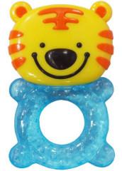 Chladící kousátko Baby Mix Tygr