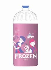 Láhev na pití FRESH Frozen