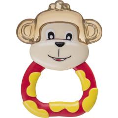Chladící kousátko Akuku opička