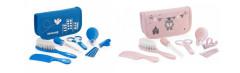 Sada hygienická Baby Kit