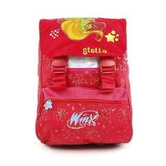 Školní batoh Winx Club - víla Stella