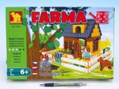 Dromader 28503 Farma