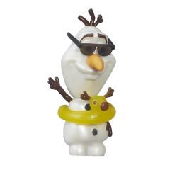 Frozen malé panenky - Olaf