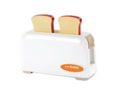 SMOBY 24545 Toaster mini TEFAL