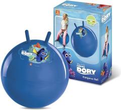Skákací míč Hledá se Dory 50 cm