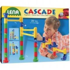 Kuličková dráha malá Lena