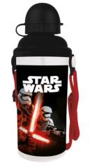 Láhev na pití Star Wars 650 ml