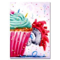 Blahopřání Me to You Krásnou narozeninovu oslavu přejí...