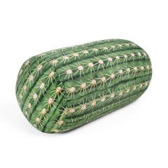 Relaxační polštář - Kaktus Albi