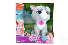 FRF Kočička Bootsie Hasbro