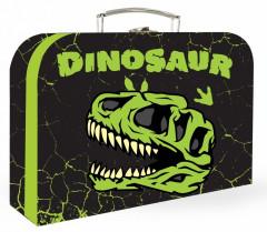 Kufřík lamino Dinosaurus 35 cm