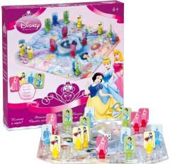 Disney Princezny - Člověče, nezlob se!