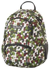 Školní batoh SAFARI