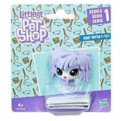 Littlest Pet Shop Jednotlivá zvířátka MADDY MOPTON