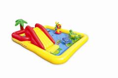 Hrací centrum Oceán 57454 Intex