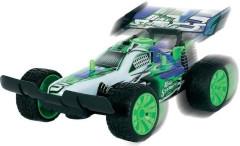 Dickie RC auto buggy Dirt Slammer, 1:16, RtR