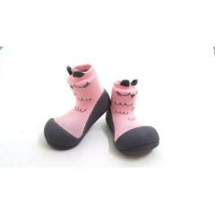 Botičky Attipas Cutie Pink