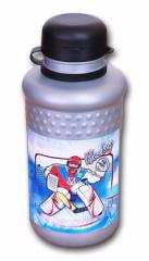 Láhev na pití Hockey