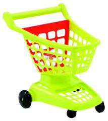 Nákupní vozík 42 cm