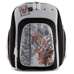 Školní batoh Cherry Cool - Orel