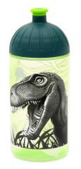 Láhev na pití FRESH Junior T-rex
