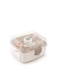 Sterilizátor do mikrovlnné trouby Nuvita