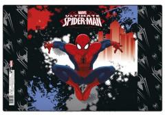 Podložka na stůl 60 x 40 cm Spiderman