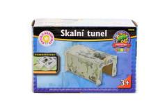 Maxim Skalní tunel