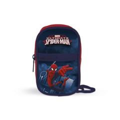 Kapsička na krk Spiderman 2015