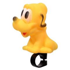 Klakson - houkačka PUPPY