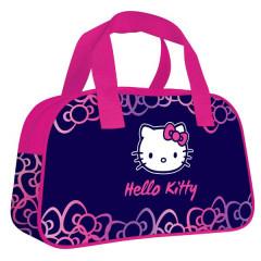 Taška přes rameno Hobby Hello Kitty 2016