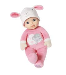 Baby Annabell Newborn Novorozeně 30 cm