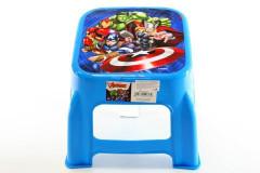 Stolička Avengers