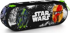 Pouzdro - etue Star Wars NEW 2017