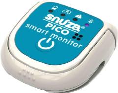 Monitor dechu Smart Snuza PICO