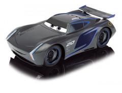 RC Cars 3 Turbo Racer Jackson Hrom 1:24, 17cm