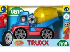 Truxx domíchávač LENA