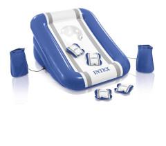 Hra do bazénu Intex 57503