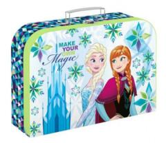 Lamino kufřík Frozen NEW 2017
