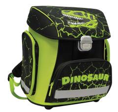 Školní aktovka Premium Dinosaurus Karton P+P